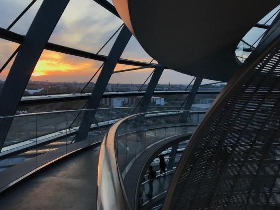 Reichstag_9