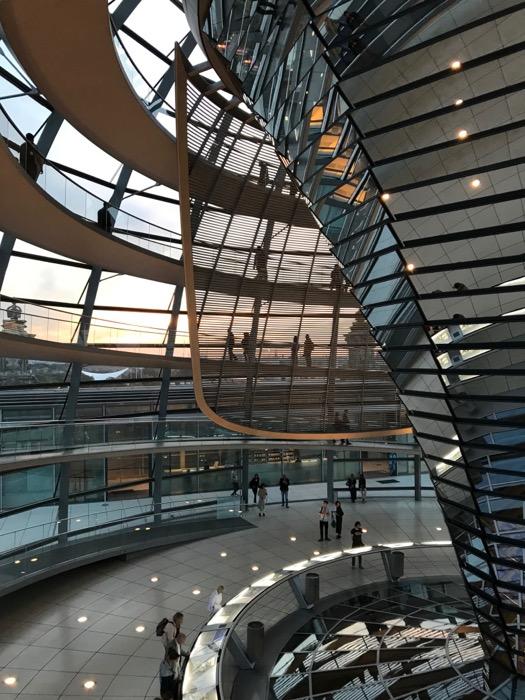 Reichstag_9b
