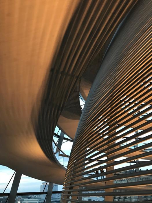 Reichstag_9c