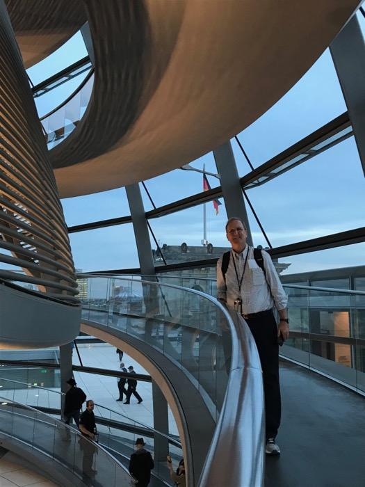 Reichstag_9d