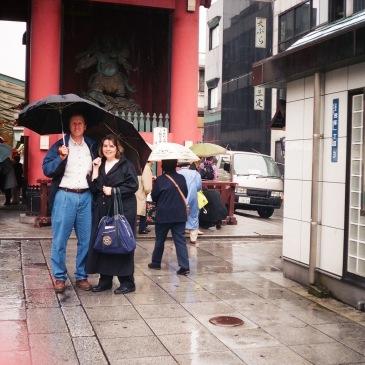 Asia 2001_1