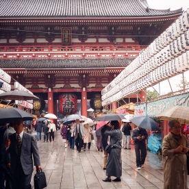 Asia 2001_3