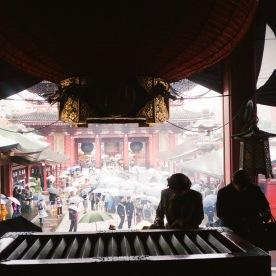 Asia 2001_4