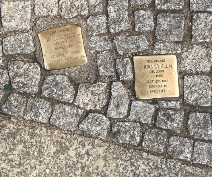 Berlin 5_12b