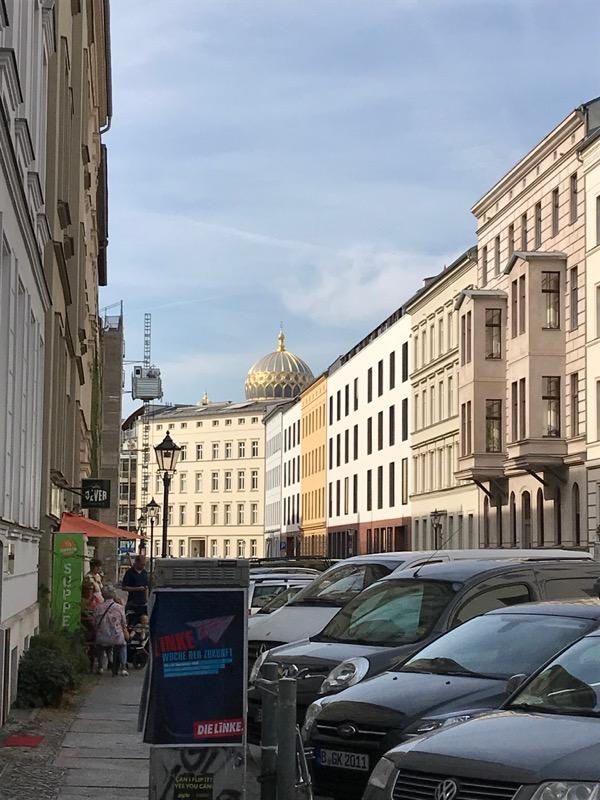 Berlin 5_12c