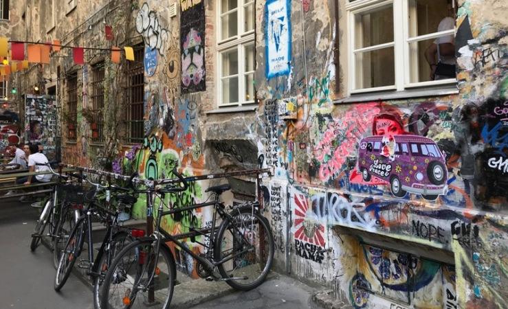 Berlin 5_18