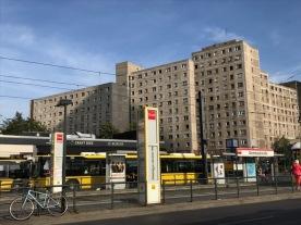 Berlin 5_4