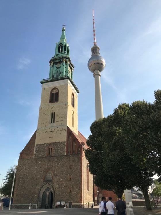 Berlin 5_5
