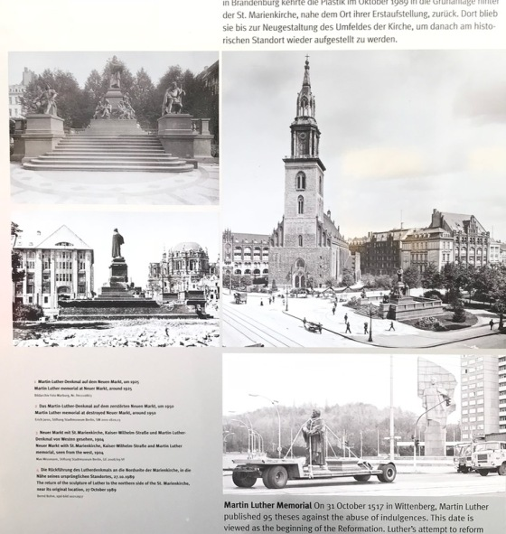 Berlin 5_5a