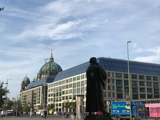 Berlin 5_7