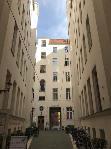 Berlin 5_9