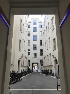 Berlin 5_9a