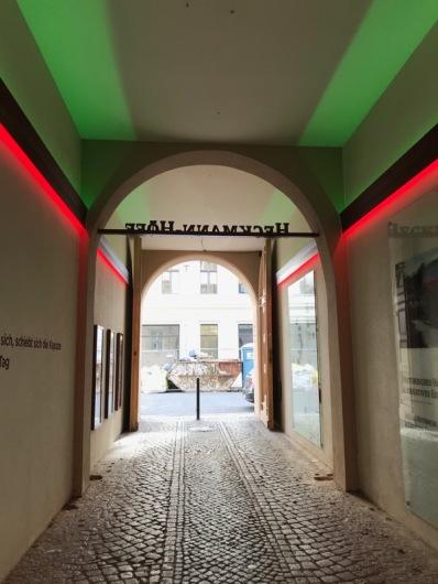 Berlin 5_9d