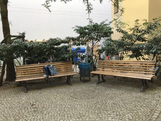 Berlin 5_9f