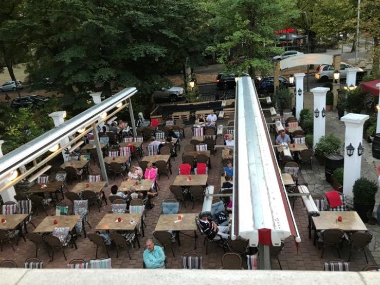 Berlin 5_dinner6a