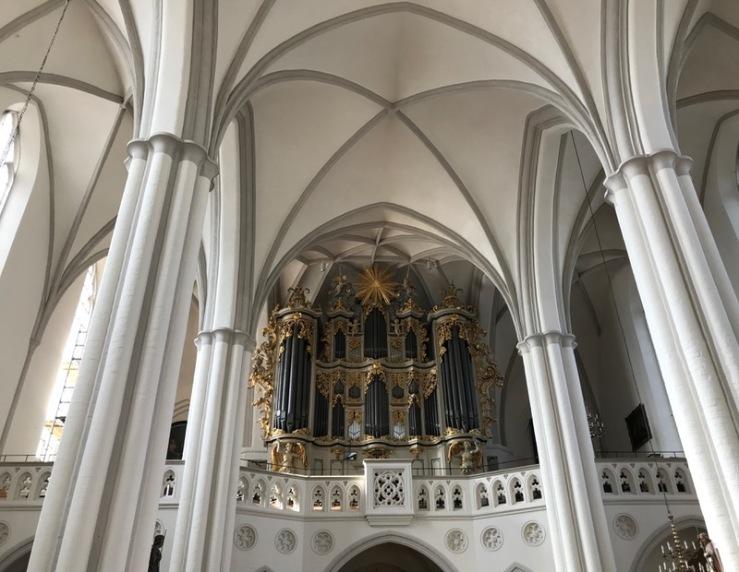 Berlin 5_organ1