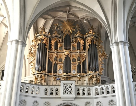 Berlin 5_organ11