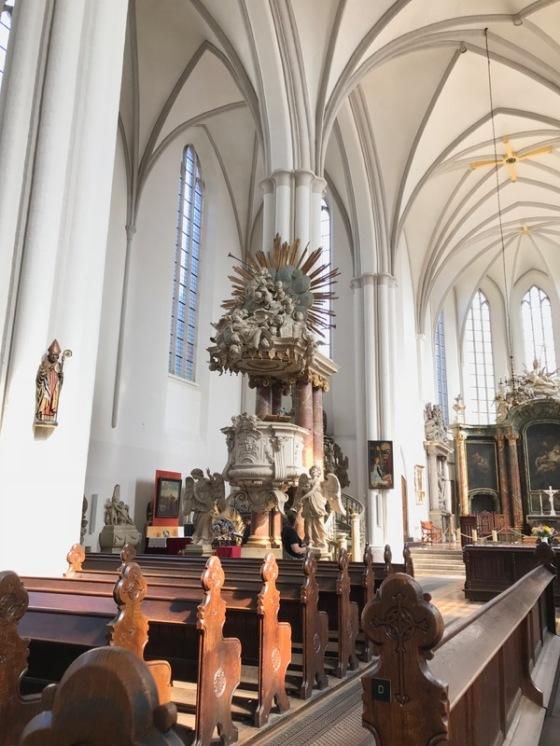 Berlin 5_organ2