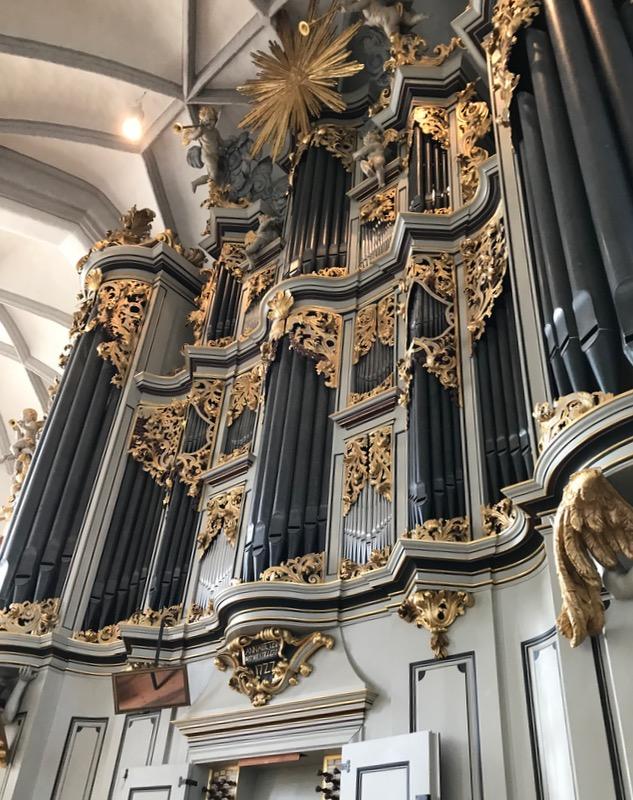 Berlin 5_organ4