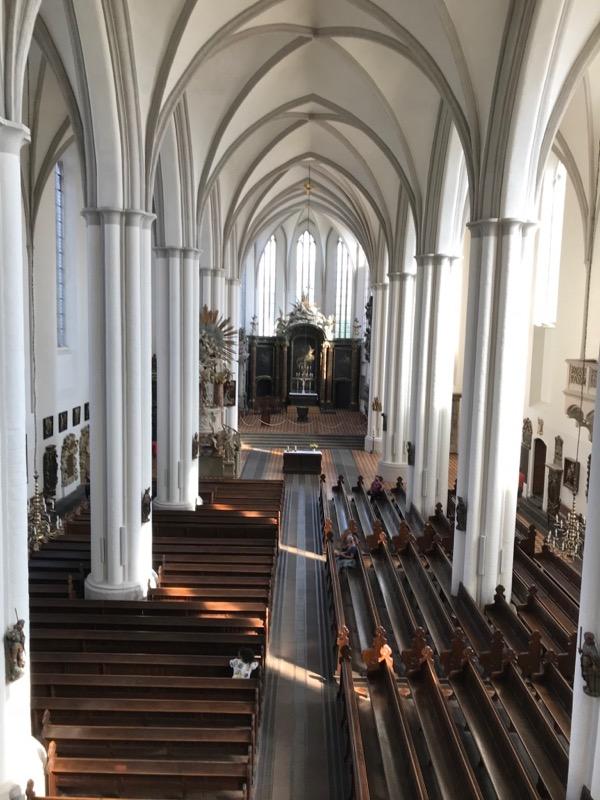 Berlin 5_organ5