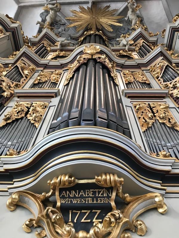 Berlin 5_organ7
