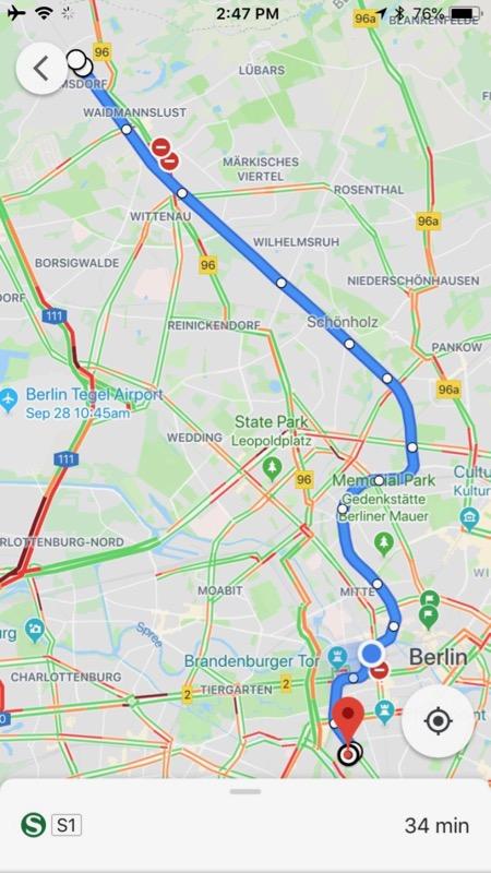 Berlin 6_14