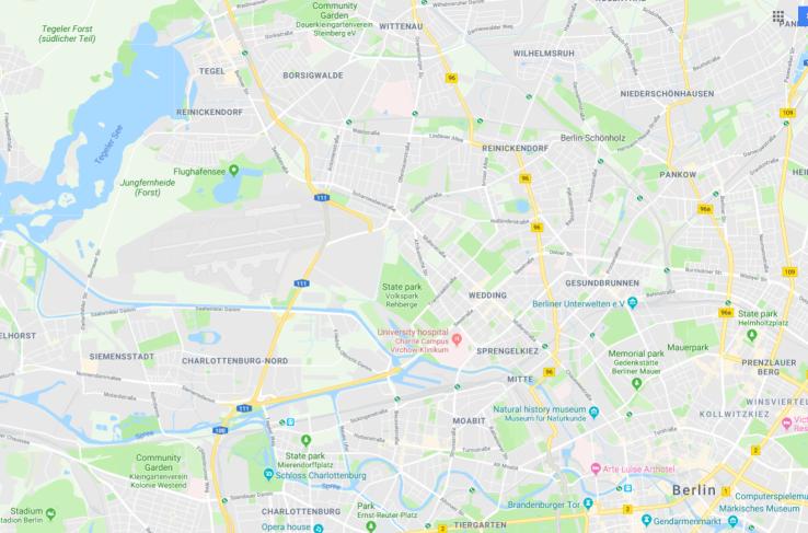 Berlin 6_Tegeler See