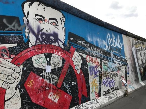 Berlin 7_10