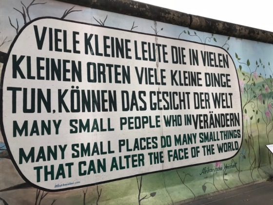 Berlin 7_12