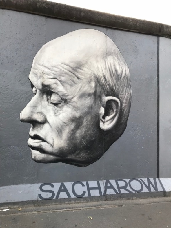 Berlin 7_16
