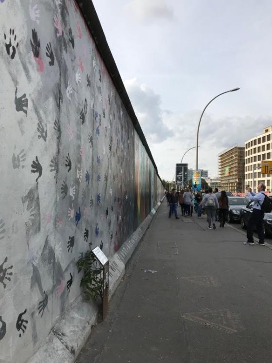 Berlin 7_21