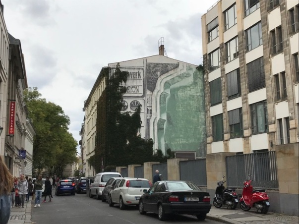 Berlin 7_27