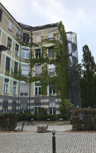 Berlin 7_31