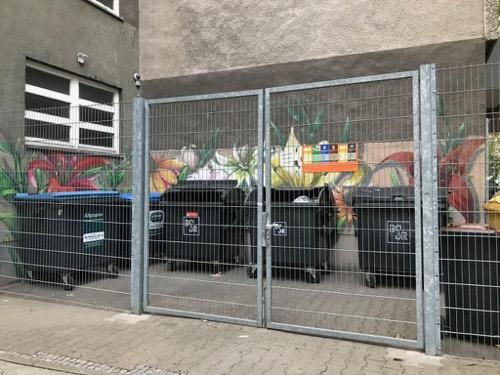 Berlin 7_32