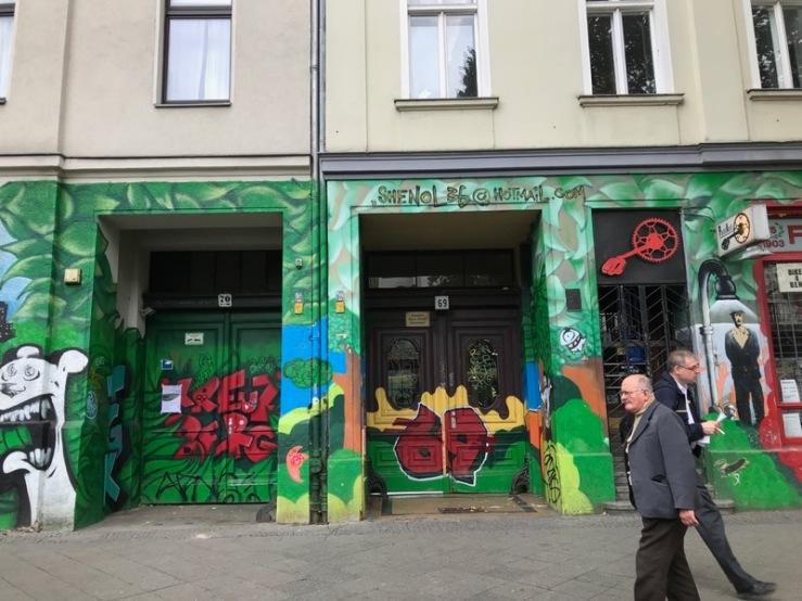 Berlin 7_7c