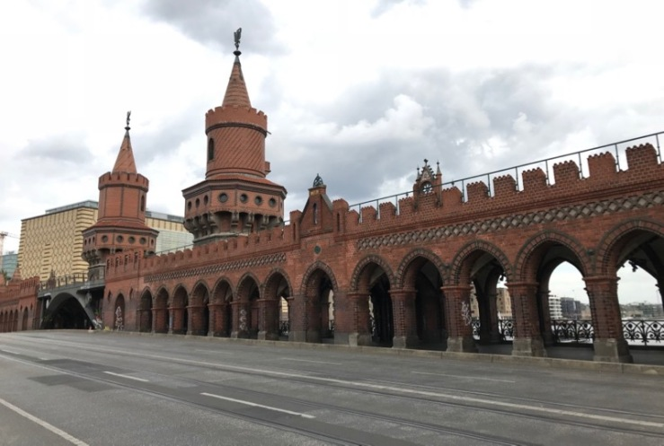 Berlin 7_8