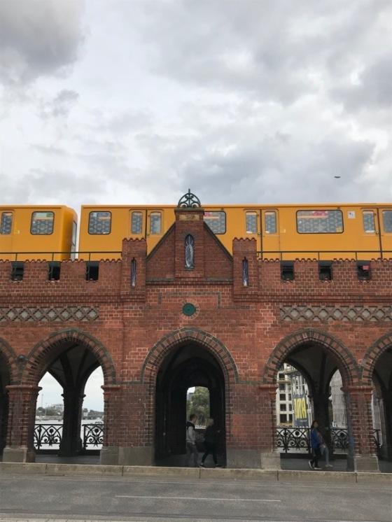 Berlin 7_8b