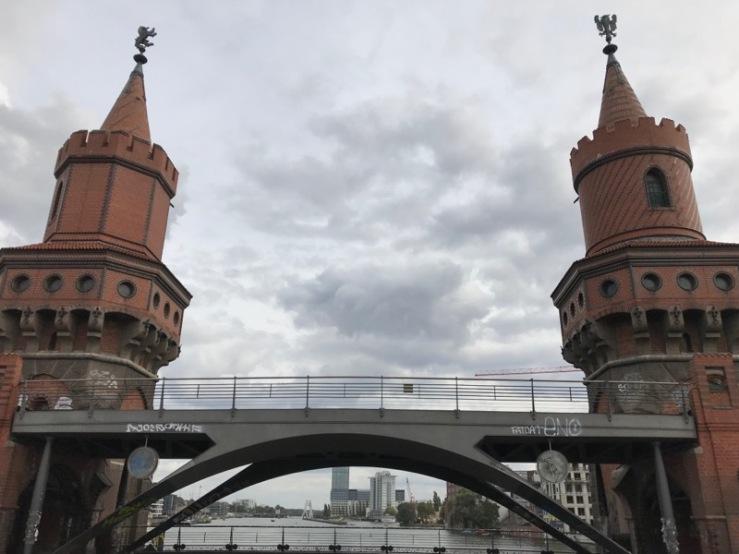 Berlin 7_8e