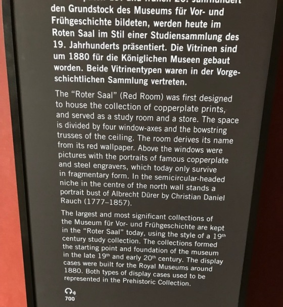 Berlin 8_7a