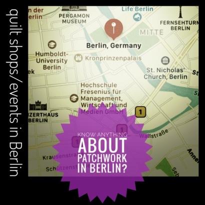 Berlin6_IG ad.jpg
