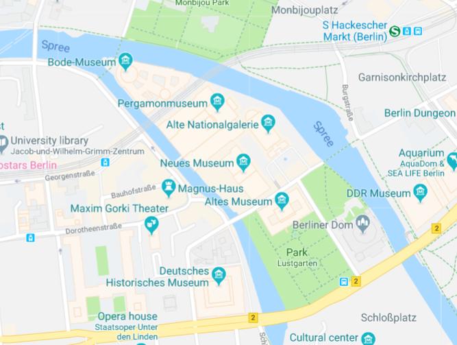 Museum Island Berlin.png