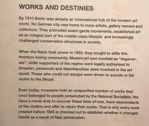 Berlin 9_11