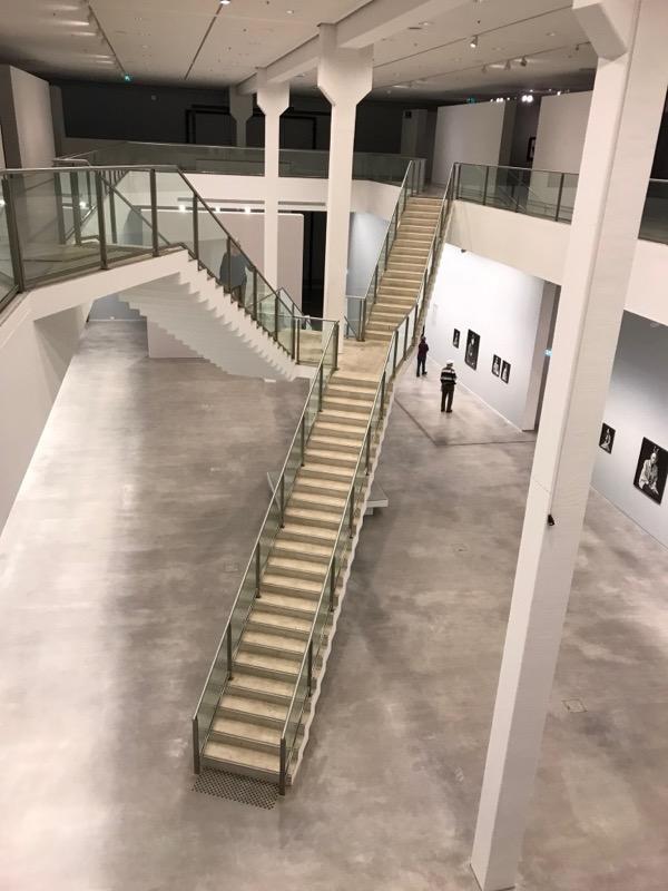 Berlin 9_7