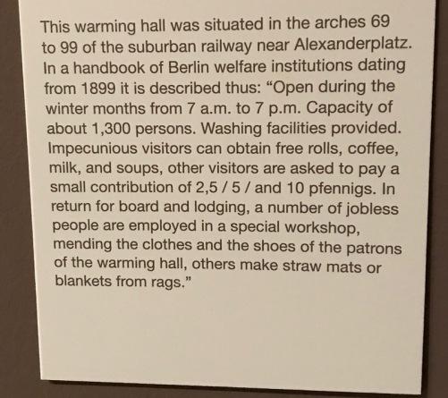 Berlin 9_8a