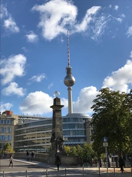 Berlin10_16