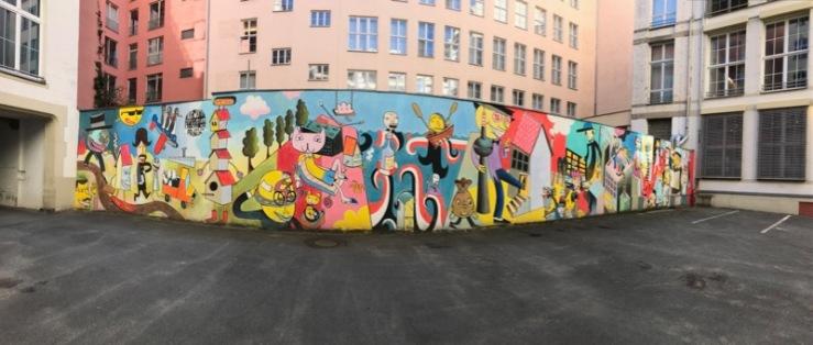 Berlin10_2