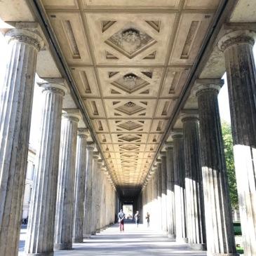 Berlin10_6a
