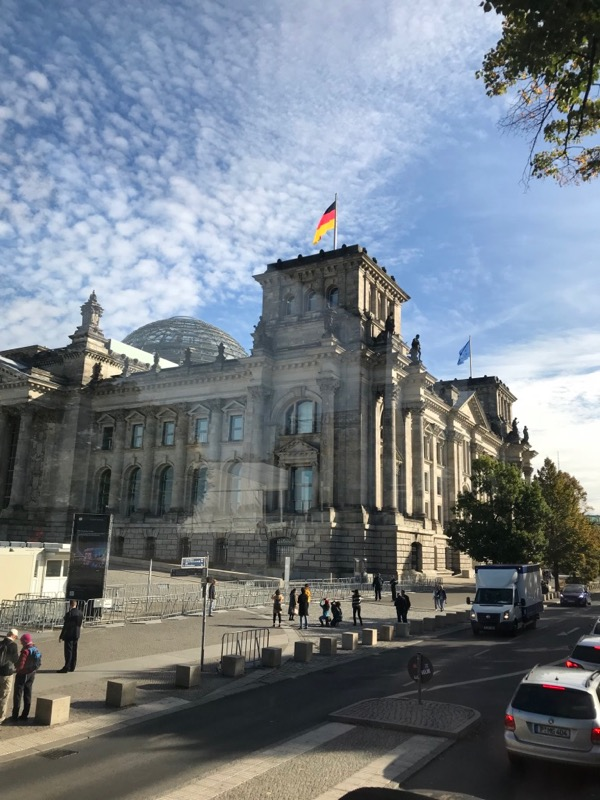 Berlin11_10