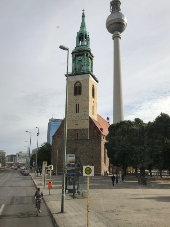Berlin11_13