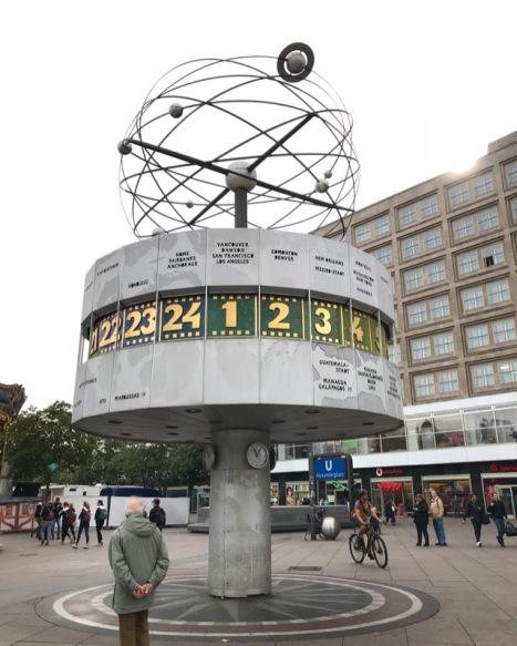 Berlin11_16